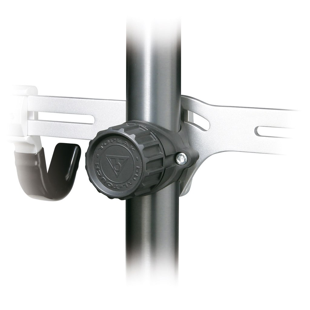 Image of Topeak Dual-Touch Bike Stand