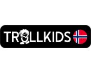 Trollkids