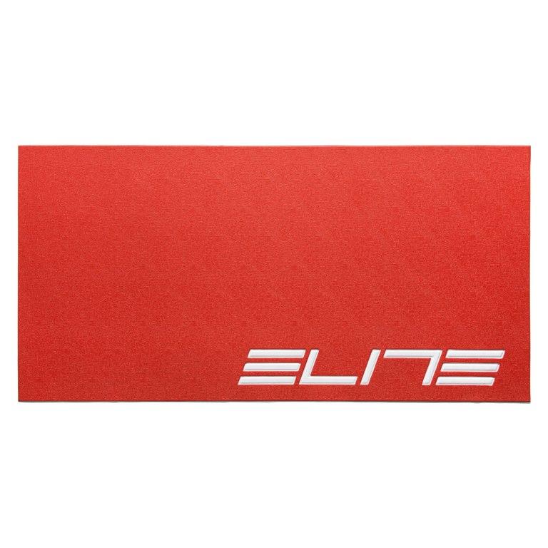 Produktbild von Elite Trainingsmatte für Heimtrainer