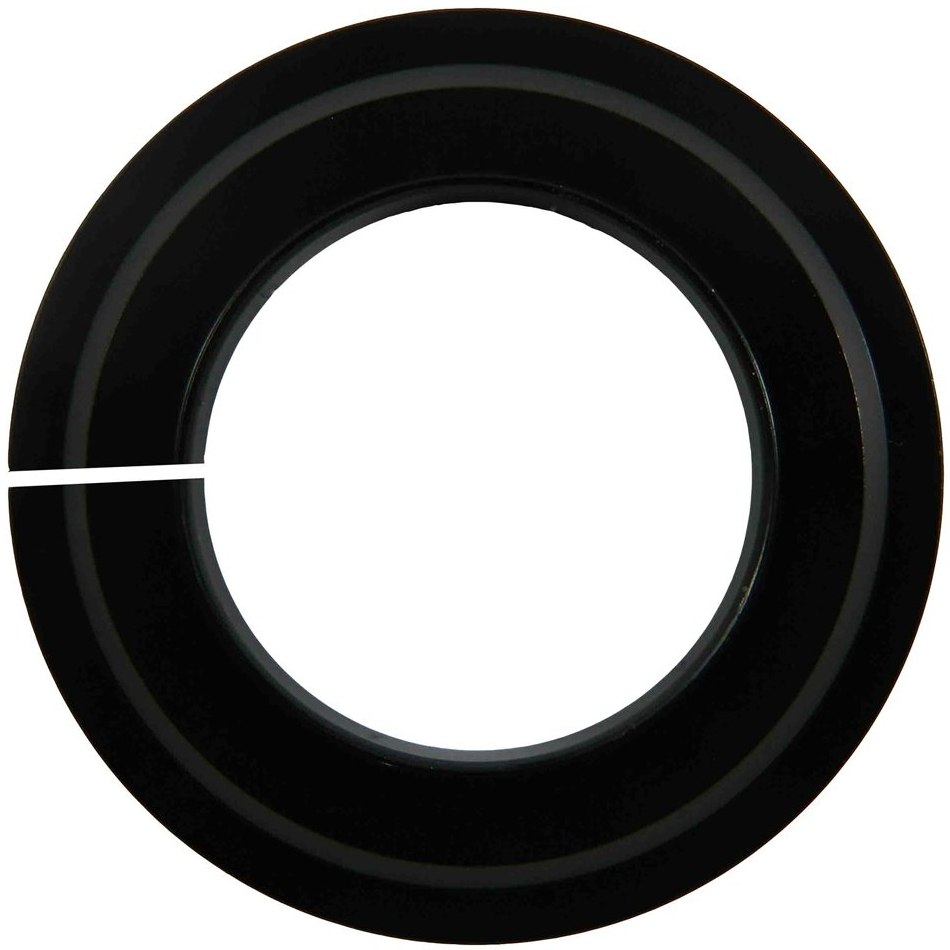 """Bild von KCNC Headset Convertor für KHS-F13 - 1 1/8"""" auf 1.5"""""""