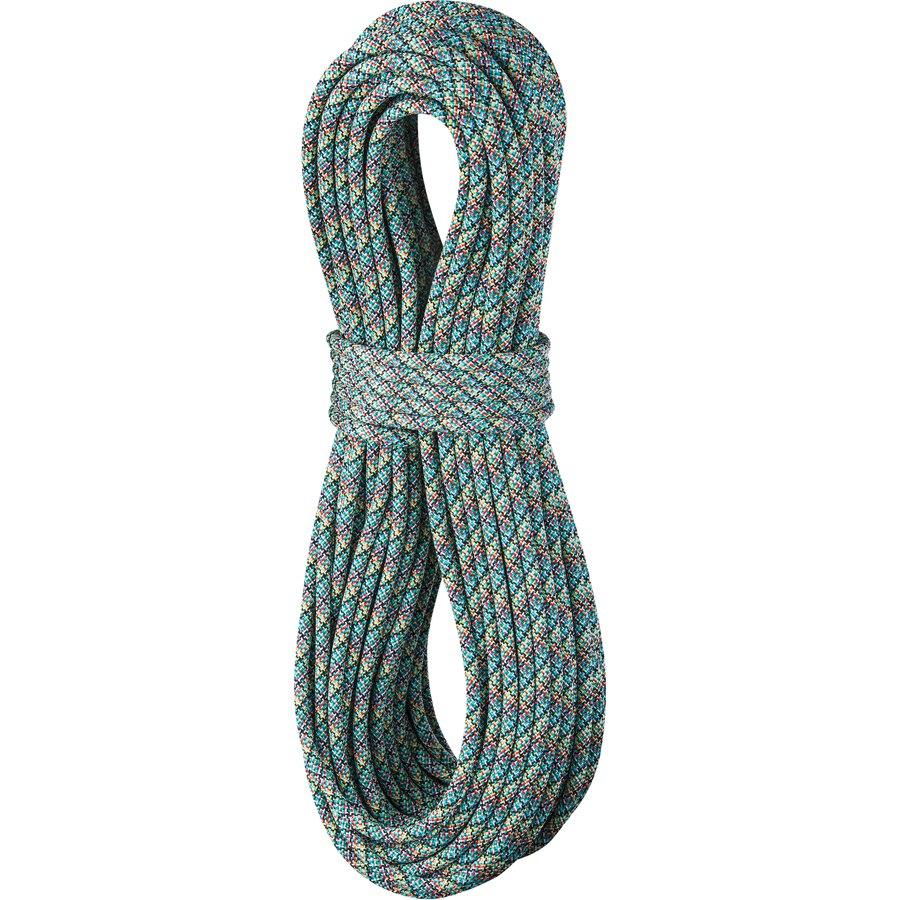 Edelrid Swift Eco Dry 8,9mm Rope - 50m