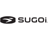Sugoi