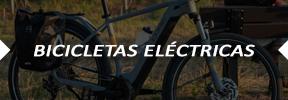 CUBE – Bicicletas eléctricas, bicicletas eléctricas de montaña, bicicletas eléctricas de carretera