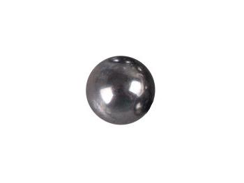 Foto de Steel Balls (1 piece)