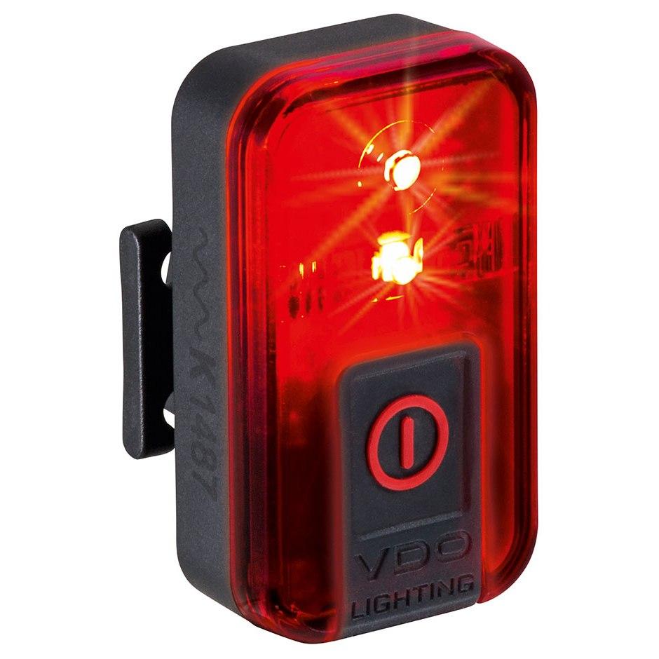 VDO ECO Light RED Rücklicht