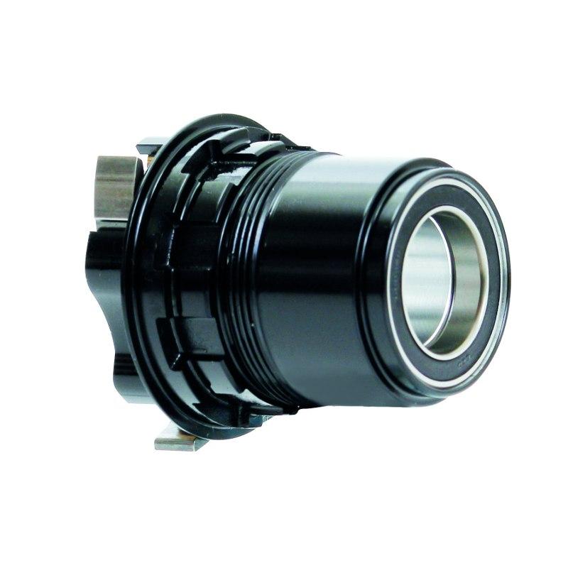 Xentis Freilaufkörper für XH002/3 Naben | QR5x135mm