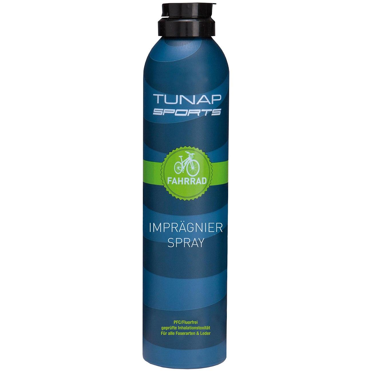 TUNAP Sports Impregnating spray - 300ml