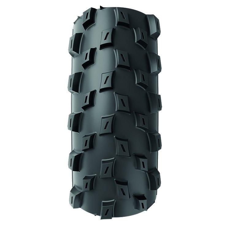 Image of Vittoria Barzo G2.0 TNT 29 Inch MTB Folding Tire - black / anthracit - ETRTO 55-622