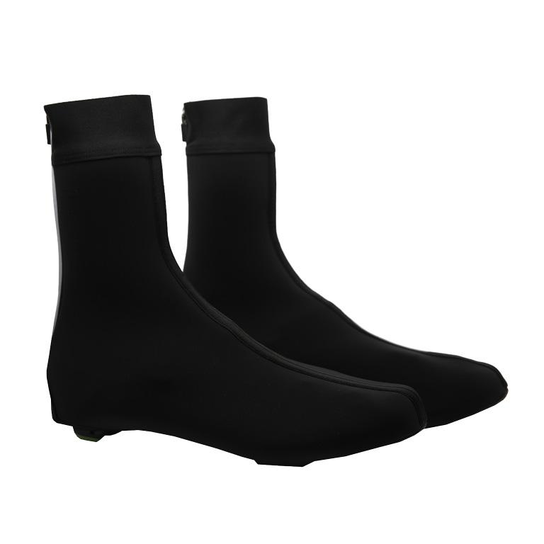 Biehler Winter Protect Overshoes