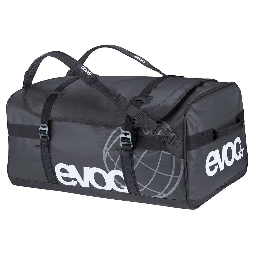 Produktbild von Evoc DUFFLE BAG 100L Reisetasche - Black