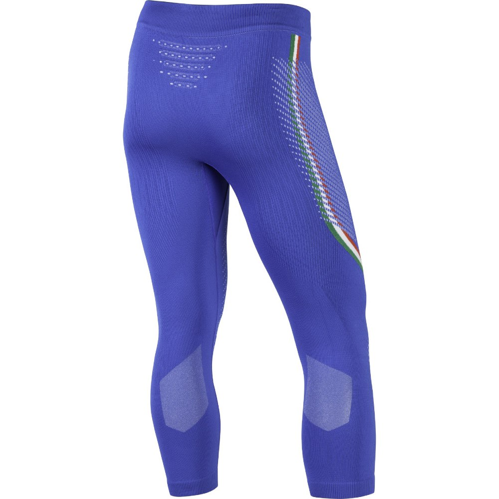 Bild von UYN Natyon Italy Unisex Pants Medium Unterhose - Italy