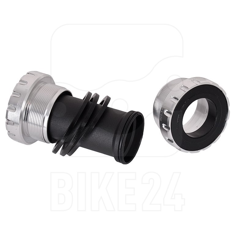 Stronglight BSA MTB Bottom Bracket 68/73mm - for Shimano