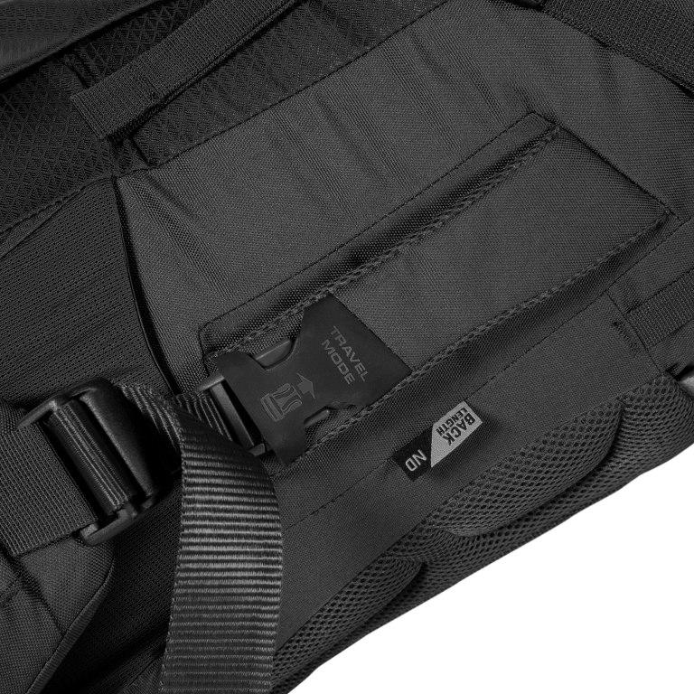 Image of Lowe Alpine Kulu 65:75 Regular Backpack FBP-90 - Azure