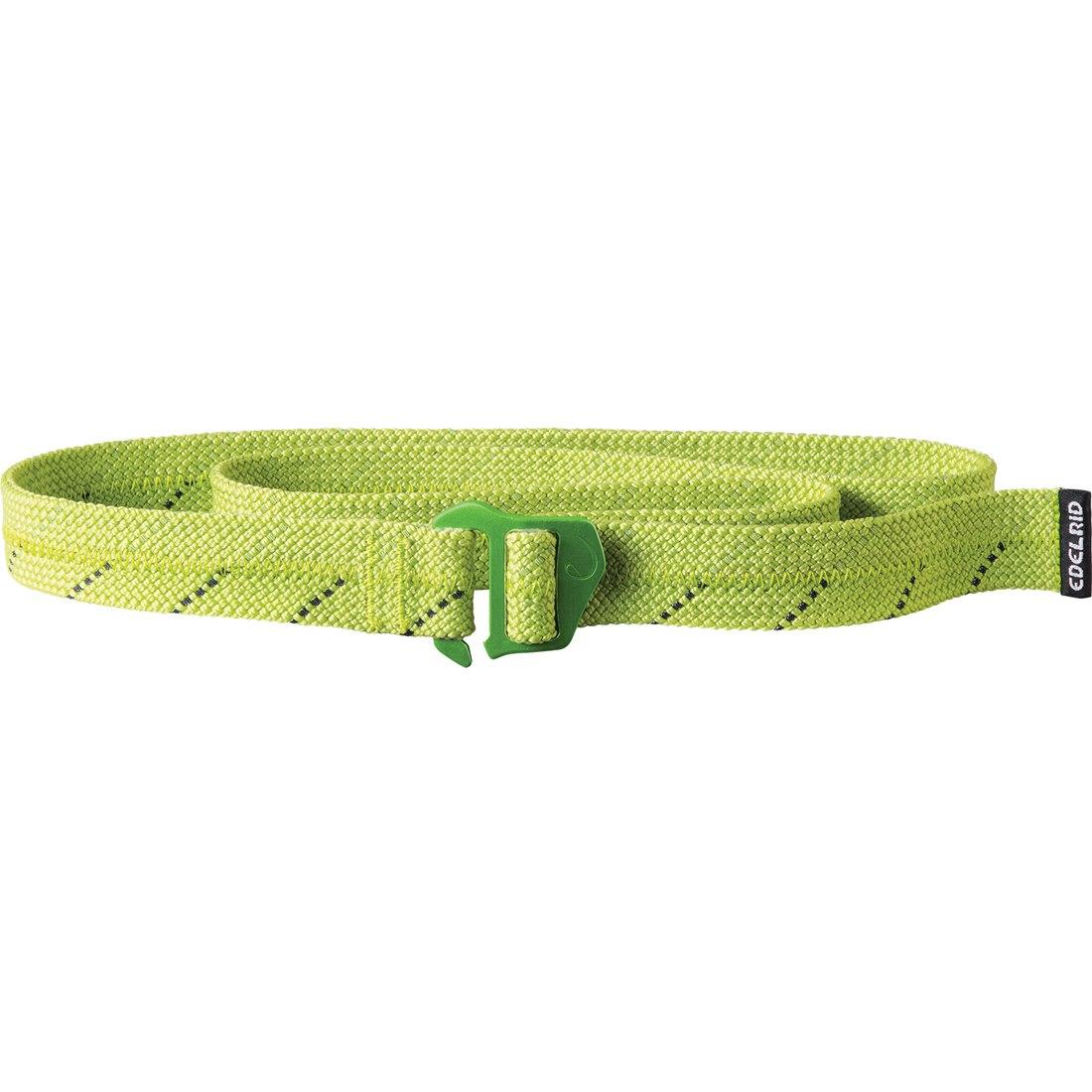 Edelrid Rope Belt - assorted