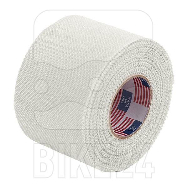 Produktbild von Metolius Climbing Tape - Weiß