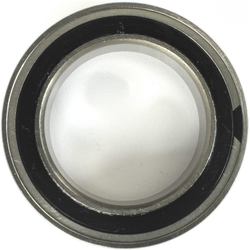 Enduro Bearings MR2437 SRS - ABEC 5 - Ball Bearing - 24x37x7mm