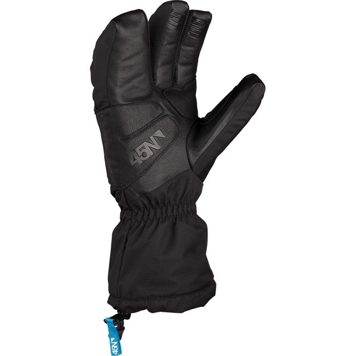 Imagen de 45NRTH Sturmfist 4 Finger Guantes - Black