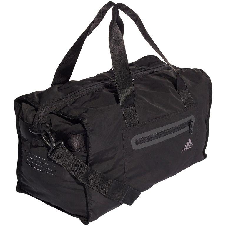 adidas Women's Training ID Duffel Bag - black FK0515