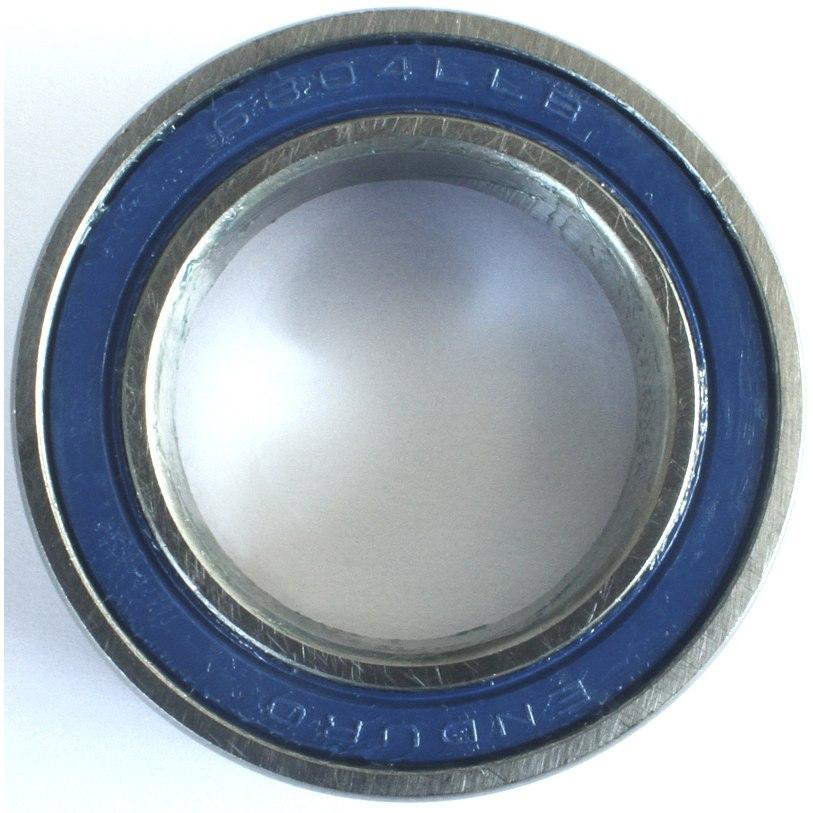 Foto de Enduro Bearings 6804 LLB - ABEC 3 - Ball Bearing - 20x32x7mm