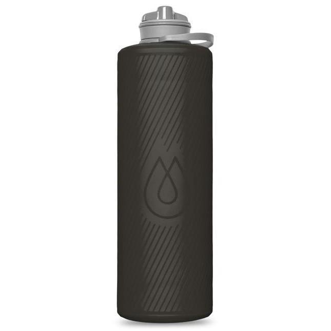 Produktbild von Hydrapak Flux 1.5L Faltflasche - Mammoth