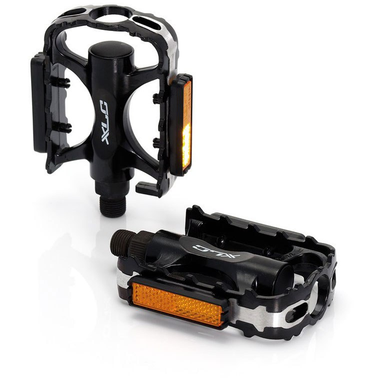 XLC PD-M02 MTB/ATB-Pedal