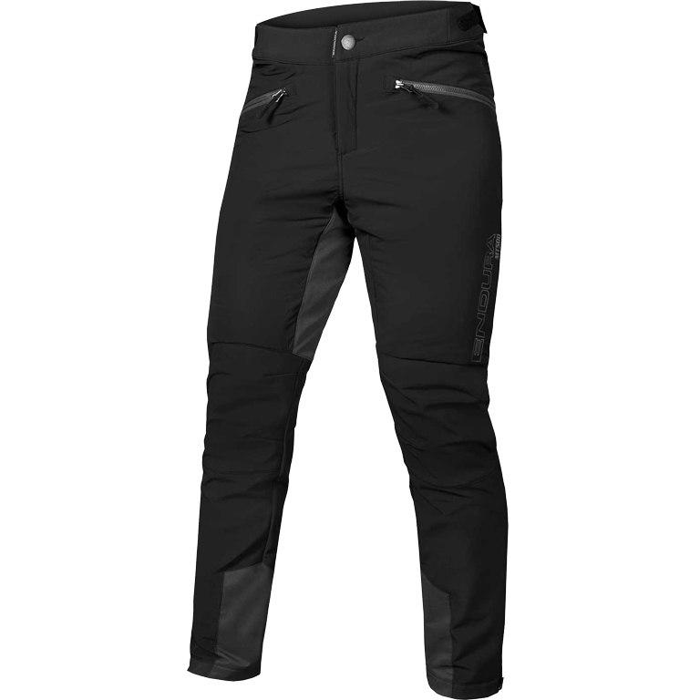 Foto de Endura Pantalones MT500 freezing point - black