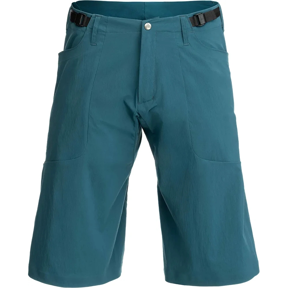 7mesh Glidepath Pantalones Cortos - Spruce