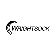 WRIGHTSOCK – Double-layer socks against blisters and sweaty feet