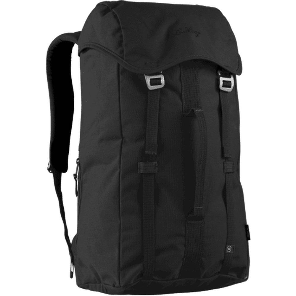 Lundhags Artut 26 Backpack - Black 900
