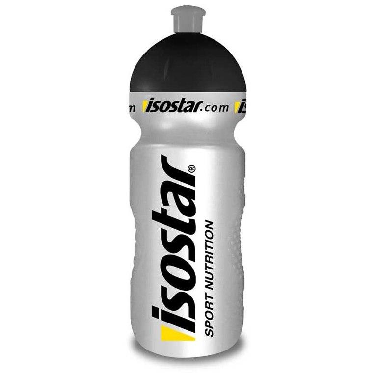 Image of isostar Water Bottle 500ml