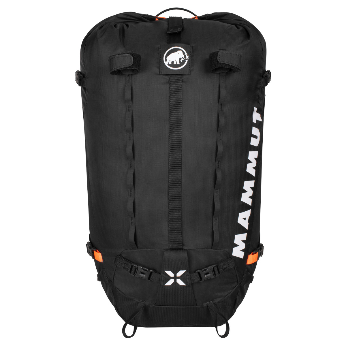 Mammut Trion Nordwand 28 Backpack - black