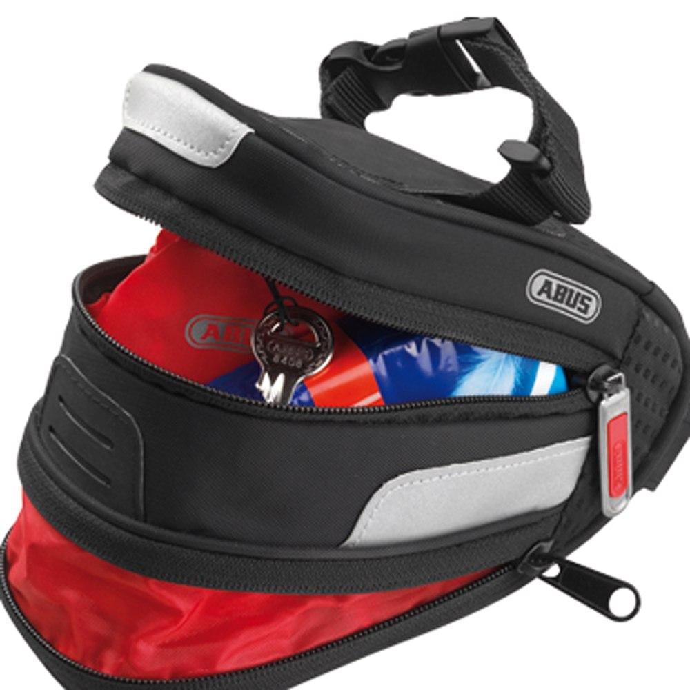 Imagen de ABUS Oryde ST 2100 Saddle Bag