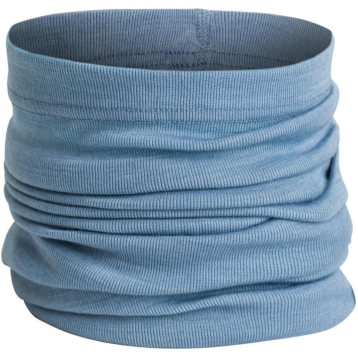 Woolpower Tube LITE Multifunctional Cloth - nordic blue