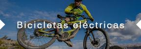 Cannondale – bicicletas eléctricas