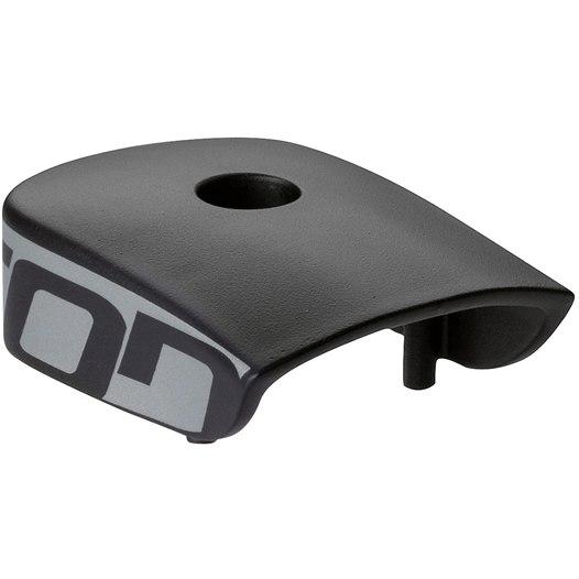 Vision Vorbaukappe für Metron 5D ACR - T2082