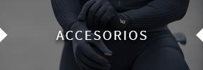 ASSOS - Accesorios de ciclismo Premium