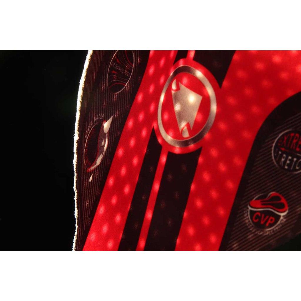 Bild von Endura QDC Drag2Zero S/S Tri Suit SST - schwarz