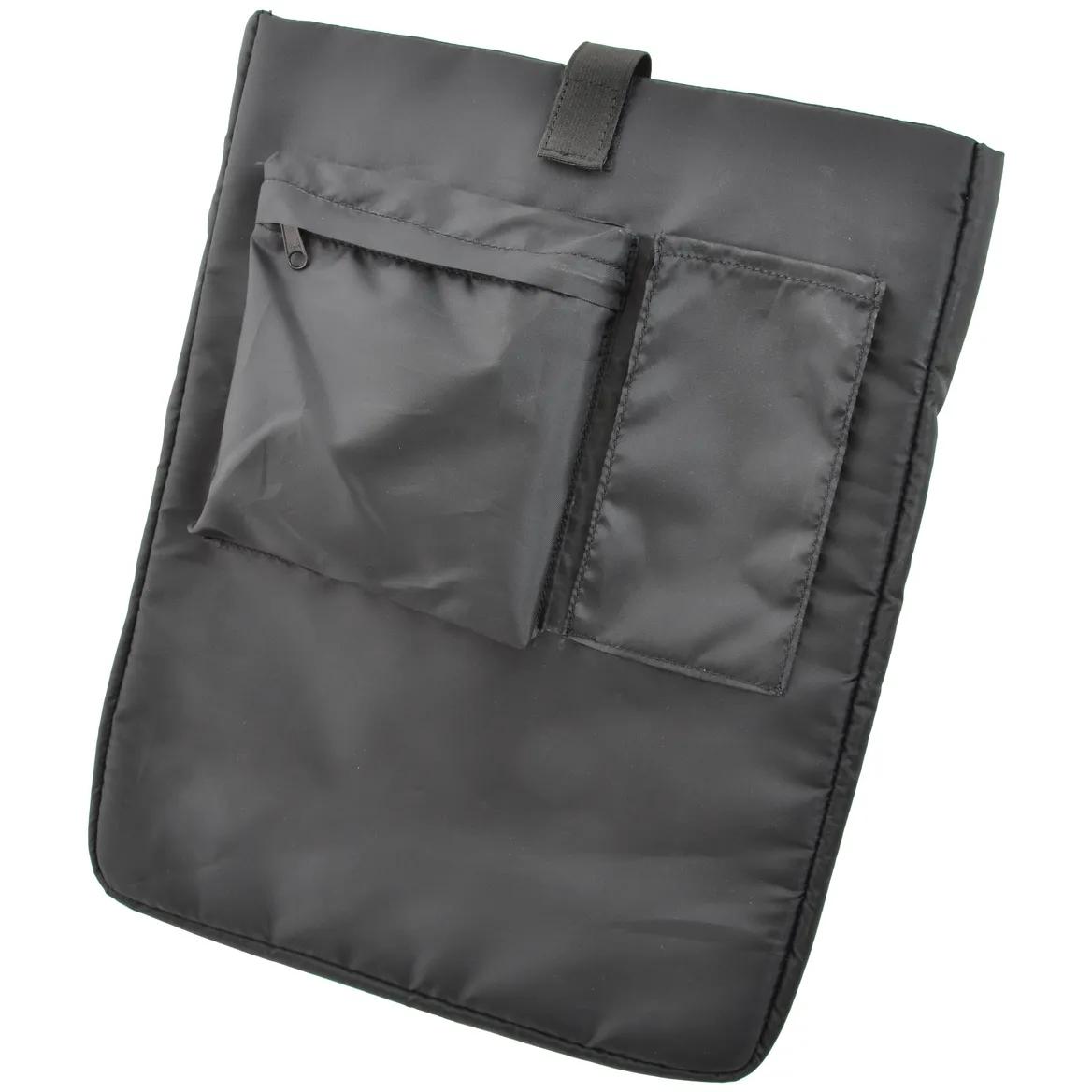 Foto de AGU Laptopcover Accesorios para bolsos Performance - black