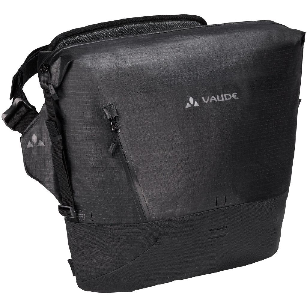 Vaude CityMe Shoulder Bag - black