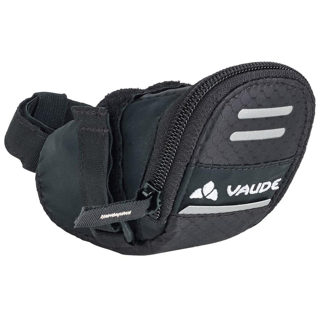 Bild von Vaude Race Light S Satteltasche - schwarz