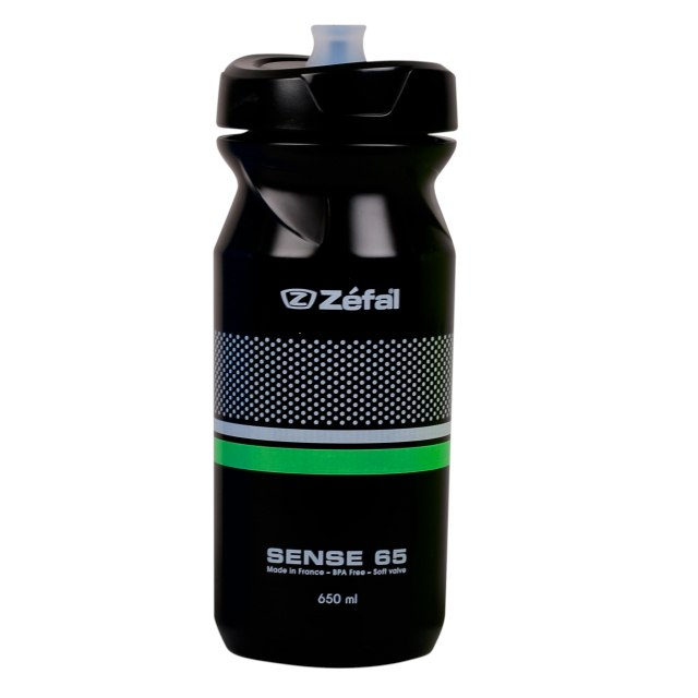 Image of Zéfal Sense M65 Bottle 650ml