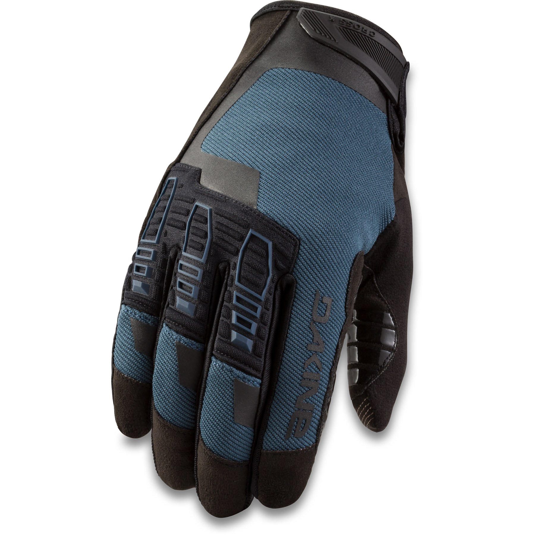 Dakine Cross-X Glove - midnight blue