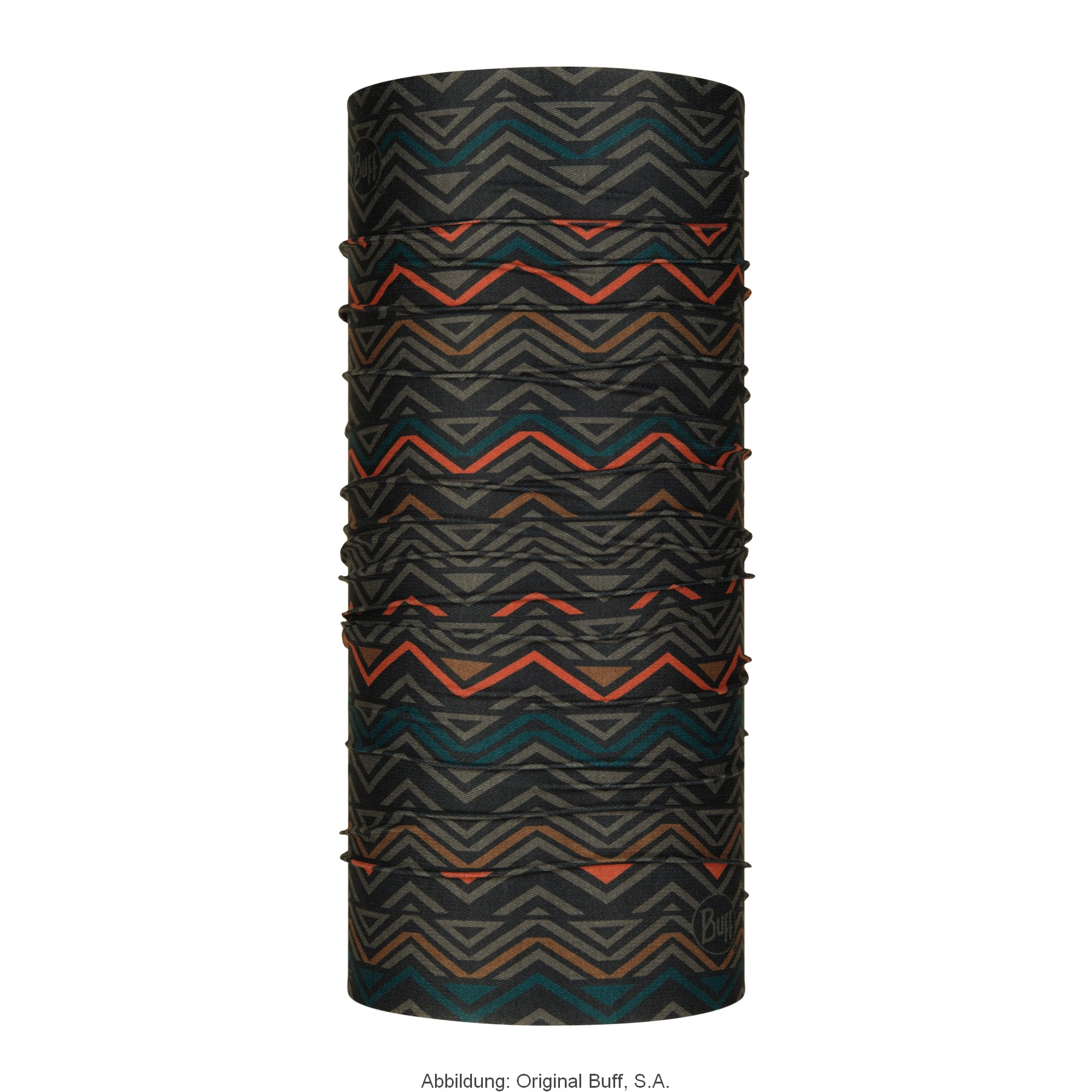 Buff® CoolNet UV+® Multifunctional Cloth - Axial Multi