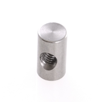 Picture of FOX Shaft Cross Pin for Saddle Clamp Plate on Transfer Seatpost as from 2017 - 229-19-207