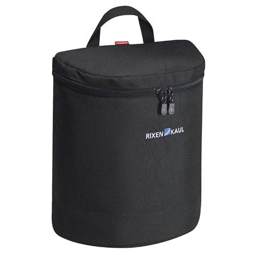 KLICKfix Citybag GTA 0218S