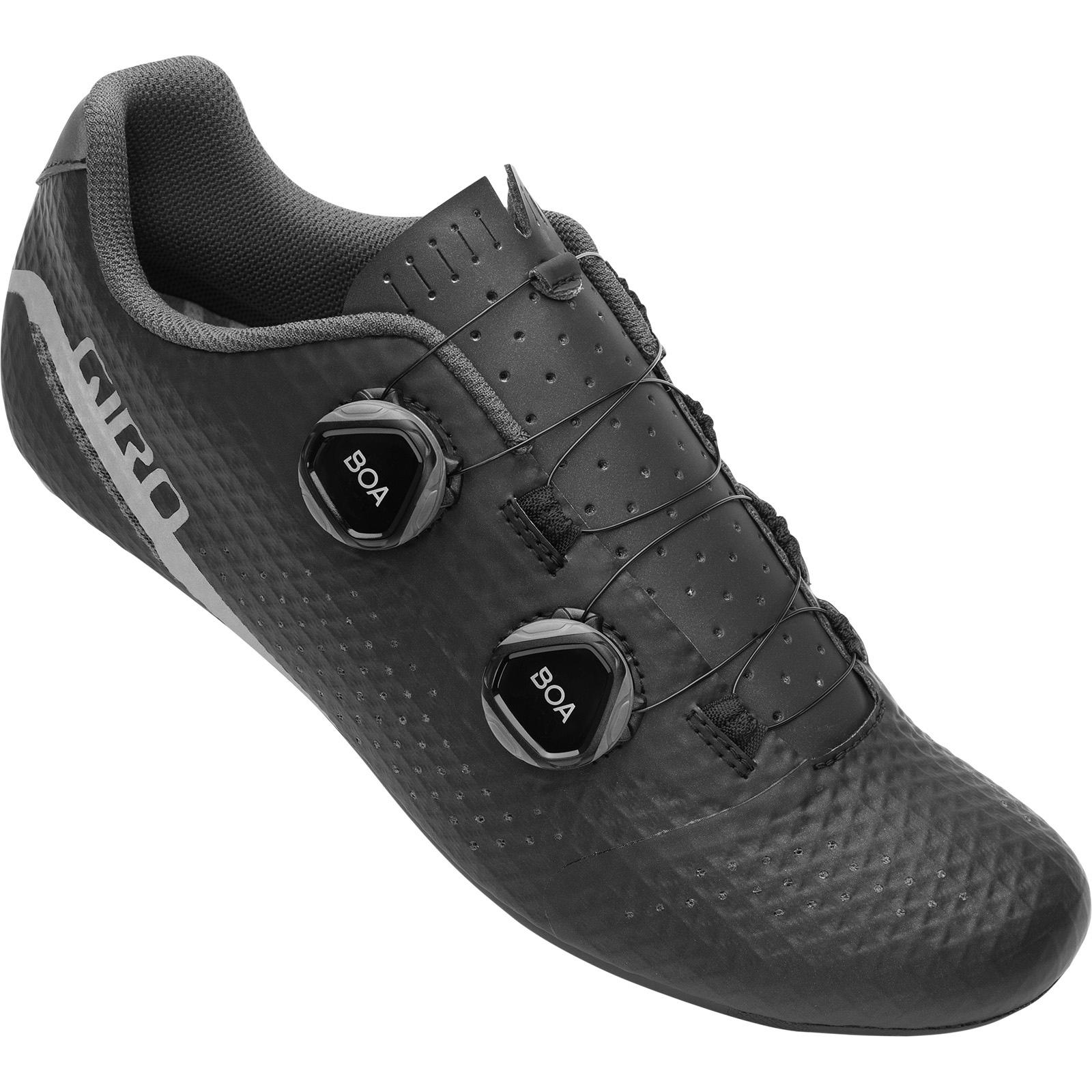 Picture of Giro Regime Women's Road Shoe - black