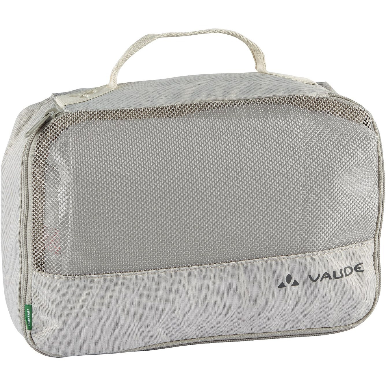 Vaude Trip Box - Reisetasche S - dove