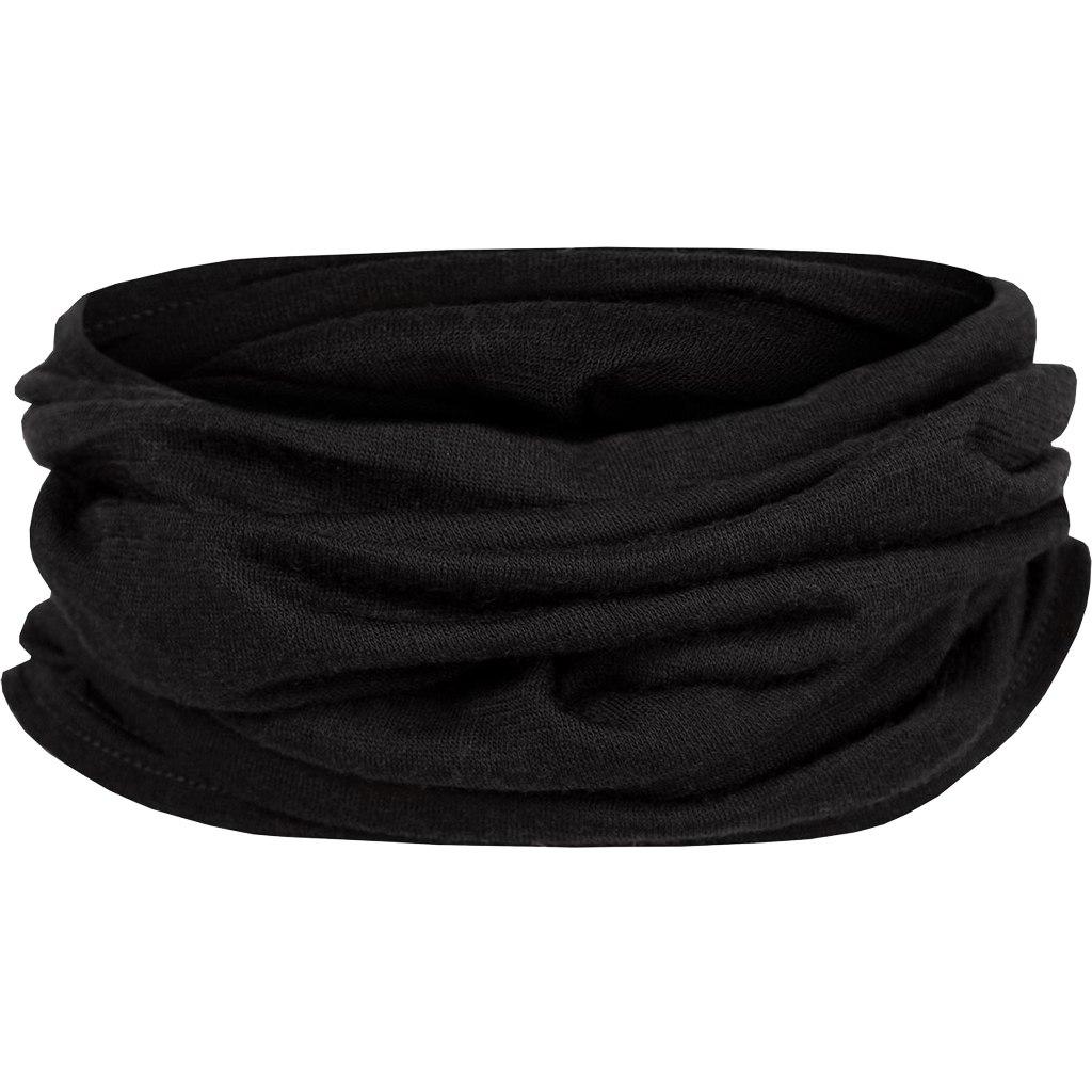 Produktbild von Endura BaaBaa Merino Tech Multitube Multifunktionstuch - schwarz