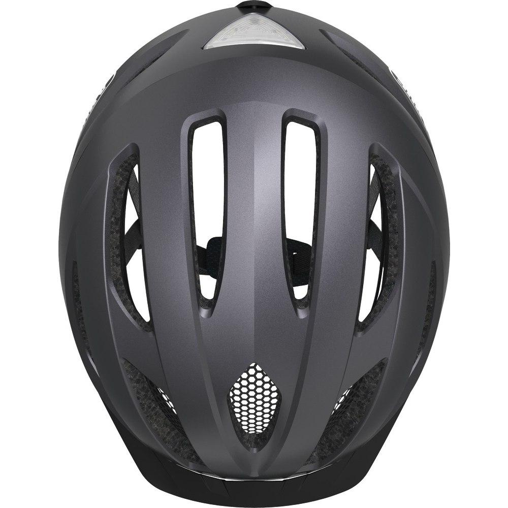 Imagen de ABUS Pedelec 1.1 Helmet - titan