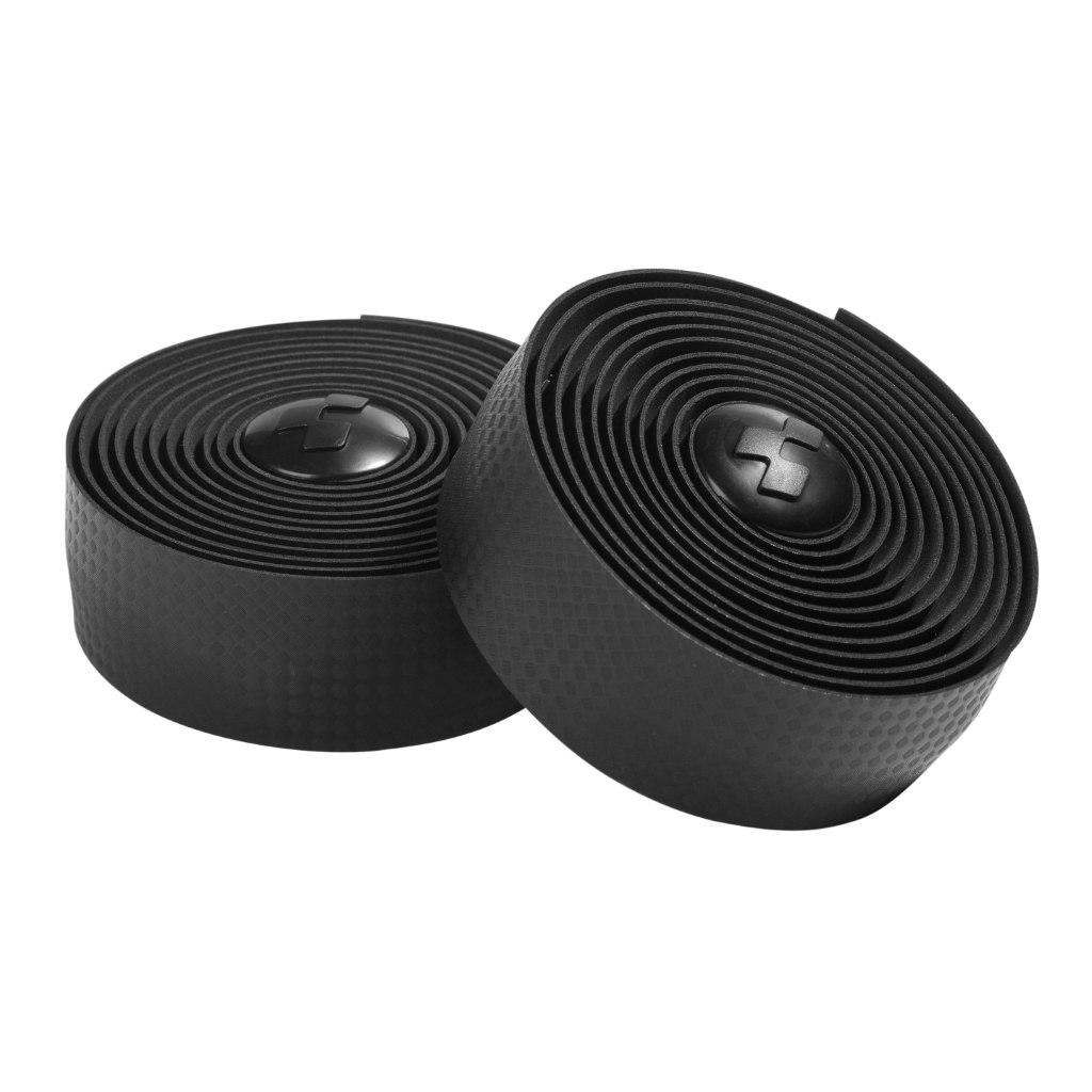 CUBE Bar Tape Carbon - black